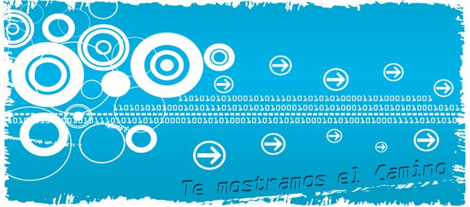Legitec Cordoba - Consultoria en proteccion de datos