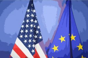 Acuerdo UE EEUU transferencias internacionales