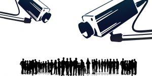 Legitec Cordoba - Proteccion de datos personales