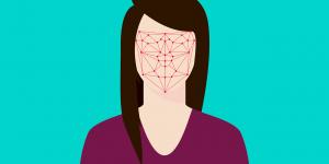 Datos biometricos LOPD RGPD COVID19