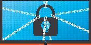 Riesgos ciberseguridad empresas