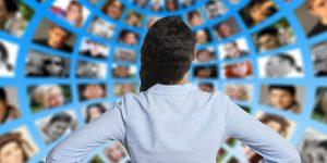 Designar delegado de protección de datos