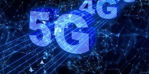 Consultoria en proteccion de datos personales Legitec Cordoba