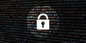 Brecha de seguridad, LOPD, RGPD, Proteccion de datos personales