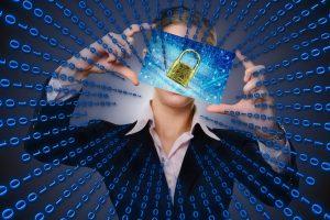 El derecho al olvido en Internet - Blog Proteccion de datos Cordoba