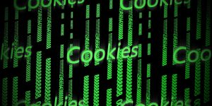 Adaptacion de la política de cookies de los portales Web - Legitec Córdoba